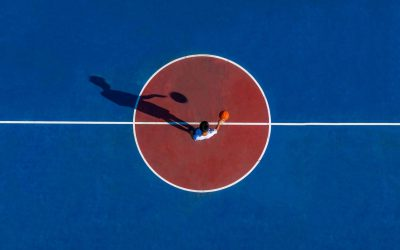 Sports-  A Boon to Physical and Mental Health